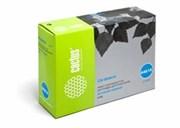 Лазерный картридж Cactus CS-Q6461A (HP 644A) голубой для HP Color LaserJet 4730, 4730MFP, 4730X MFP, 4730XM MFP, 4730XS MFP, CM4730, CM4730F, CM4730FM, CM4730FSK, CM4730 MFP, CM4753 MFP (12'000 стр.)