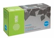 Лазерный картридж Cactus CS-Q7561A (HP 314A) голубой для HP Color LaserJet 2700, 2700N, 3000, 3000DN, 3000DTN, 3000N (3'500 стр.)