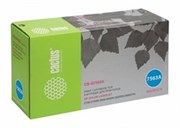 Лазерный картридж Cactus CS-Q7563A (HP 314A) пурпурный для HP Color LaserJet 2700, 2700N, 3000, 3000DN, 3000DTN, 3000N (3'500 стр.)