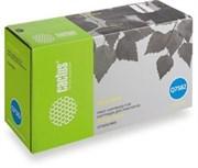 Лазерный картридж Cactus CS-Q7582A (HP 503A) желтый для HP Color LaserJet 3800, 3800DN, 3800DTN, 3800N, CP3505, CP3505dn, CP3505n, CP3505x (6'000 стр.)