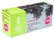 Лазерный картридж Cactus CS-CLT-M506S (CLT-M506S) пурпурный для Samsung CLP 680, 680DW, 680ND; CLX 6260, 6260FD, 6260FR, 6260FW, 6260ND (1'500 стр.)