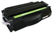 Лазерный картридж Cactus CS-C708 (0266B002) черный для Canon LBP 3300 i-Sensys Laser Shot, 3360 i-Sensys (2'500 стр.)