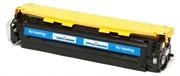 Лазерный картридж Cactus CS-C716Y (1979B002) желтый для Canon LBP 5050 i-Sensys, 5050n i-Sensys; MF 8030 i-Sensys, 8030cn i-Sensys, 8040 i-Sensys, 8040Cn i-Sensys, 8050 i-Sensys, 8050cn i-Sensys, 8080 i-Sensys, 8080Cw i-Sensys (1'500 стр.)