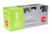 Лазерный картридж Cactus CS-C718BK (Cartridge 718) черный для Canon LaserBase MF8330 i-Sensys, MF8350, MF8360, MF8380, MF8540, LBP 7200 i-Sensys, 7210, 7660, 7680 (3'400 стр.)