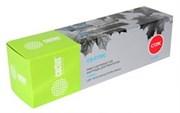 Лазерный картридж Cactus CS-C729C (Cartridge 729) голубой для Canon LBP 7010 i-Sensys, 7010c i-Sensys, 7018 i-Sensys, 7018c i-Sensys (1'000 стр.)