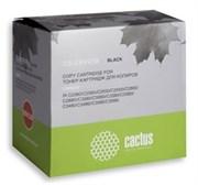 Лазерный картридж Cactus CS-EXV21B (C-EXV 21) черный для Canon IR C2380, C2380i, C2550, C2550i, C2880, C2880i, C3080, C3080i, C3380, C3380e, C3380i, C3380ne, C3480, C3480i, C3580, C3580i, C3580ne, C3880, C3880i (26'000 стр.)