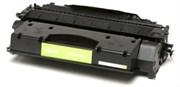 Лазерный картридж Cactus CS-C720 (2617B002) черный для Canon MF 6680 i-Sensys, 6680dn i-Sensys (5'000 стр.)
