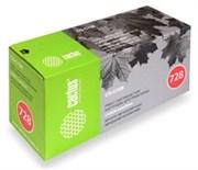 Лазерный картридж Cactus CS-C728 (Cartridge 728) черный для Canon Fax L150, L170, L410; MF4410 i-Sensys, 4430 i-Sensys, 4450 i-Sensys, 4550 i-Sensys, 4570 i-Sensys, 4580 i-Sensys, 4730 i-Sensys, 4750 i-Sensys, 4870 i-Sensys (2'100 стр.)