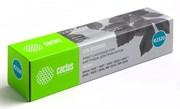 Лазерный картридж Cactus CS-R2320D (Type 2220D) черный для принтеров Ricoh Aficio 1022, 2022SP, 3025AD, MP 3010SP; Ricoh Imagio NEO 220 (11'000 стр.)