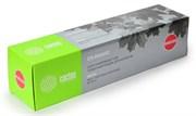 Лазерный картридж Cactus CS-R3205D (Type 3205D) черный для принтеров Ricoh Aficio 1035, 1035P, 1045, 1045P, SP 8100, SP 8100DN (23'000 стр.)