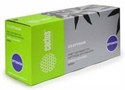 Лазерный картридж Cactus CS-EPT50436 (S050436) черный для принтеров Epson AcuLaser M2000, M2000d (3'500 стр.)
