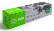 Лазерный картридж Cactus CS-SH016LT (AR-016LT) черный для принтеров Sharp AR 5015, 5015N, 5020, 5120, 5316, 5316E, 5320, 5320D, MB OfficeCenter 316, 320 (16000 стр.)