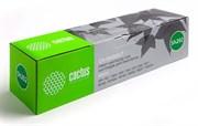 Лазерный картридж Cactus CS-SH202LT (AR-202LT) черный для принтеров Sharp AR 162, 162s, 163, 164, 201, 206, 207, M160, M162, M162e, M165, M205, M207, M207e, MB OfficeCenter 420, Toshiba E-Studio 161 (13'000 стр.)