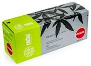 Лазерный картридж Cactus CS-O3100BK (42127491) черный для принтеров Oki C 5100, 5100N, 5200, 5200N, 5300, 5300DN, 5300N, 5400, 5400DN, 5400DTN, 5400N, 5400TN, MB-7012 (5000 стр.)