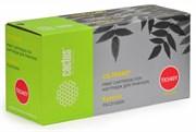 Лазерный картридж Cactus CS-TK540Y (Mita TK-540Y) желтый для принтеров Kyocera Mita FS C5100, C5100DN (4000 стр.)