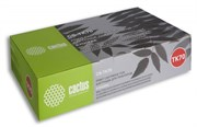 Лазерный картридж Cactus CS-TK70 (Mita TK-70) черный для принтеров Kyocera Mita FS 9100, 9100DN, 9100DN B, 9100DN M, 9120, 9120DN, 9120DN B, 9120DN D, 9120DN E, 9500, 9500DN, 9500DN B, 9500DN M, 9520, 9520DN, 9520DN B, 9520DN D, 9520DN E (40000 стр.)