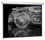"""Экран Cactus Wallscreen CS-PSW-213x213 123"""" 1:1 настенно-потолочный белый (213x213 см.)"""