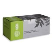 Лазерный картридж Cactus CS-TK5220BK (TK-5220K) черный для Kyocera Ecosys M5521cdn, M5521cdw, P5021cdn, P5021cdw (1'200 стр.)