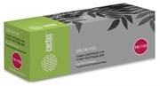 Лазерный картридж Cactus CS-TK1150 (TK-1150) черный для Kyocera Mita Ecosys M2135dn, M2635dn, M2635dw, M2735dw, P2235d, P2235dn (3'000 стр.)