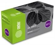 Лазерный картридж Cactus CS-TN3512 (TN-3512) черный для Brother DCP L6600DW; Brother HL L6250DN, L6300DW, L6300DWT, L6400DW, L6400DWT, MFC L6800DW, L6800DWT, L6900DW, L6900DWT (12'000 стр.)