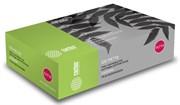 Лазерный картридж Cactus CS-TK710 (TK-710) черный для Kyocera Mita FS 9130, 9130dn, 9130dn D, 9130dn D, 9530, 9530dn, 9530dn B, 9530dn D (40'000 стр.)