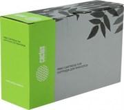 Лазерный картридж Cactus CS-TK17 (TK-17) черный для Kyocera Mita FS 1000, 1000n, 1010, 1010n, 1010t, 1010tn, 1050, 1050n, 1050t, 1050tn (6'000 стр.)