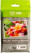 Фотобумага Cactus CS-GA618050ED A6/180г/м2/50л./белый глянцевое для струйной печати