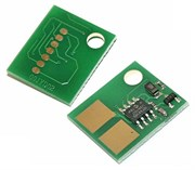 Чип Cactus (CS-CHIP-D203L) для Samsung ProXpress SL-M3320, 3820, 4020, M3370, 3870, 4070