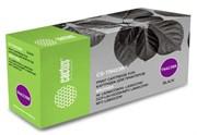 Лазерный картридж Cactus CS-TN423BK (TN-423BK) черный для Brother DCP L8410cdw; HL L8260cdw, L8360cdw; MFC L8690cdw, L8900cdw (6'500 стр.)