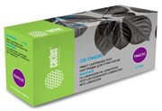 Лазерный картридж Cactus CS-TN423C (TN-423C) голубой для Brother DCP L8410CDW; HL L8260CDW, L8360CDW; MFC L8690CDW, L8900CDW (4'000 стр.)