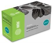 Лазерный картридж Cactus CS-SP377 (50F0XA0, 50F5X0E) черный для Ricoh Aficio SP 377DNwX, 377SFNwX (6'400 стр.)