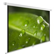 """Экран Cactus WallExpert CS-PSWE-200x150-WT 100"""" 4:3 настенно-потолочный (200x150 см.)"""