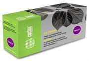 Лазерный картридж Cactus CS-TN423Y (TN-423Y) желтый для Brother DCP L8410CDW; HL L8260CDW, L8360CDW; MFC L8690CDW, L8900CDW (4'000 стр.)